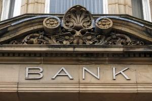 Bei einer Abtretung der Lebensversicherung tritt die Bank an die Stelle des Versicherungsnehmers.