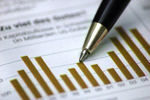 Die Auszahlung der Kapitallebensversicherung: Als einmalige Zahlung oder in Teilbeträgen.