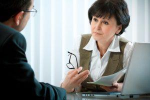 Die Auszahlung der Kapitallebensversicherung als Rente ist die beliebteste Variante.