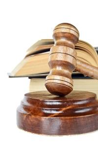 Nach einem BGH-Urteil kann eine Lebensversicherung auch noch nach Jahren widerrufen werden.