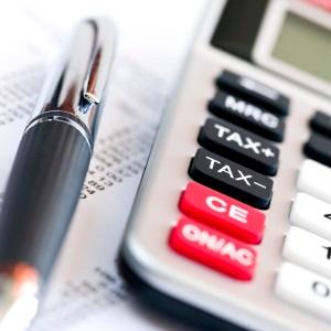 Fondsgebundene Lebensversicherung: Eine Steuer ist oft fällig.