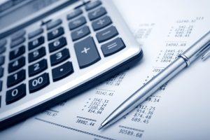 Bei einer Kapitallebensversicherung dient die Auszahlung oft der Altersvorsorge.