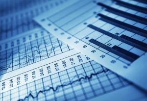 Kapitallebensversicherung: Zur Kündigung gibt es oft Alternativen.