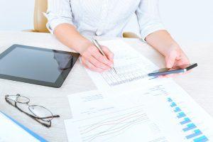Für die Kündigung einer Lebensversicherung kann eine Vorlage hilfreich sein.