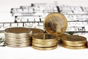 Bei der Kündigung einer Risikolebensversicherung erhält der Versicherte keine Auszahlung.