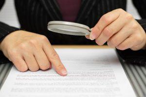Des Recht, die Lebensversicherung kündigen zu können, ist im VVG festgeschrieben.