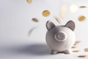 Bei einer Lebensversicherung bedeutet die Kündigung nicht immer eine Auszahlung.