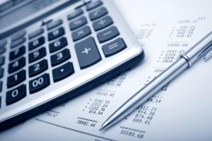Die Rentenversicherung zu beleihen, ist bei finanziellen Engpässen ein Option.