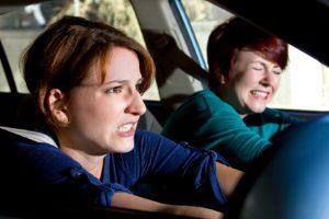 Und: Die Risikolebensversicherung zahlt bei Unfalltod.